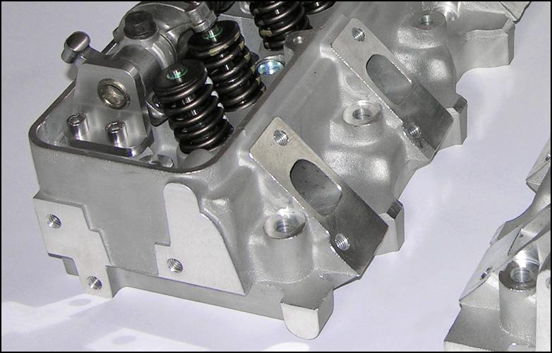 Chrysler Hemi V8 Engine Chrysler Free Engine Image For